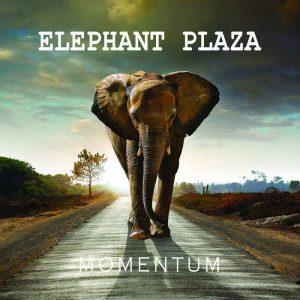 Elephant Plaza - Momentum (2016)