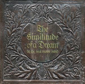 The Neal Morse Band - The Similitude of a Dream (2016)