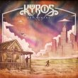 kyros-vox-humana-2016