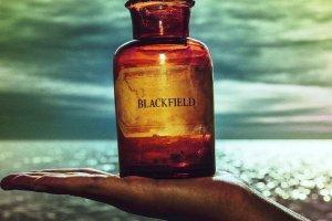 Blackfield (2017)