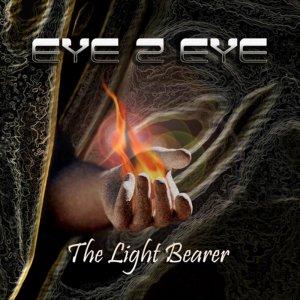 Eye 2 Eye - The Light Bearer (2017)