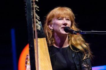 Loreena McKennitt (2017)