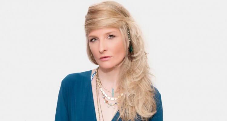 Heather Findlay (2016)