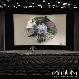 Millenium - The Cinema Show (2017)
