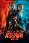 Blade Runner 2049 - Denis Villeneuve (2017)