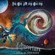Kansas - Leftoverture Live & Beyond (2017)