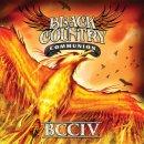 Black Country Communion - IV (2017)