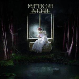 Drifting Sun - Twilight (2017)