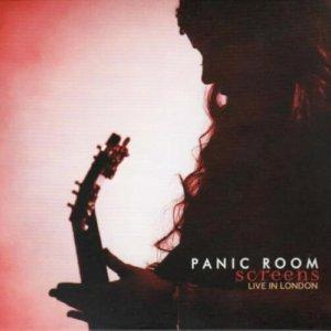 Panic Room - Screens (2017)