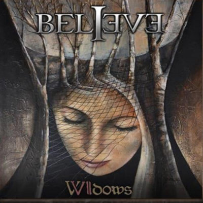 Believe - Seven Widows (2017)