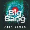 Alan Simon - Big Bang (2018)