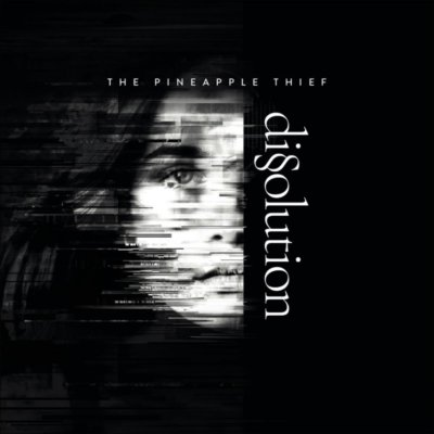 The Pineapple Thief - Dissolution (2018)