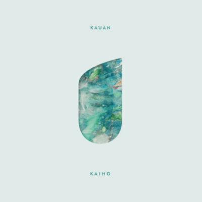Kauan - Kaïho (2017)