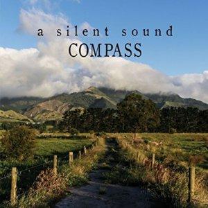 A Silent Sound - Compass (2018)