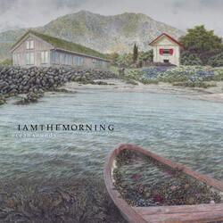 Iamthemorning - Ocean Sounds (2018)