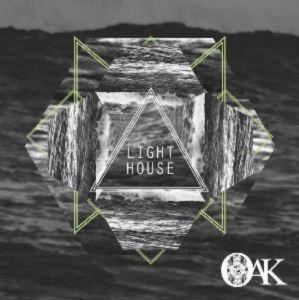 Oak - Lighthouse (2013)