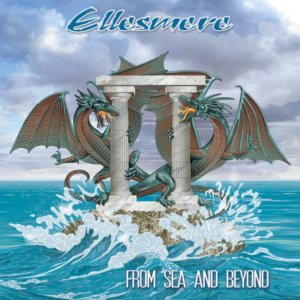 Ellesmere - From Sea and Beyond (2018)