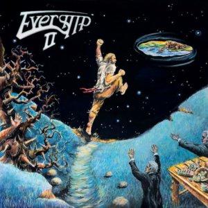 Evership - II (2018)