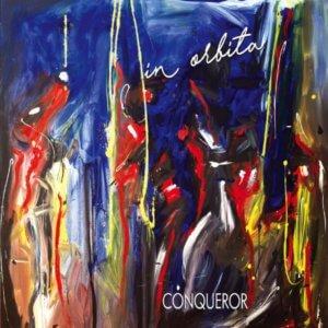 Conqueror - In Orbita (2019)