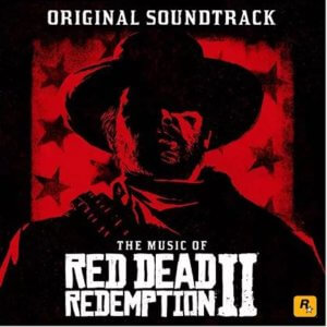 Red Dead Redemption 2 Soundtrack (2019)