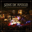 Sons of Appolo - Live With The Plovdiv Psychotic Symphony (2019)