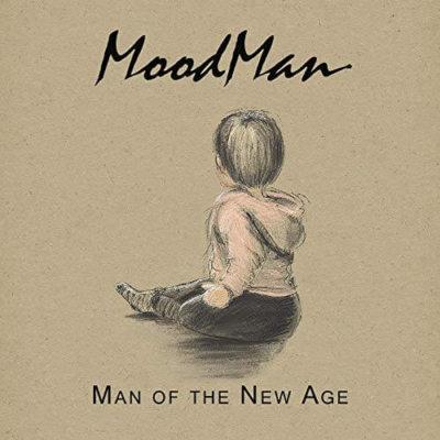 MoodMan - Man of the New Age (2019)