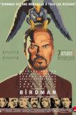 Birdman - Alejandro González Iñárritu (2014)