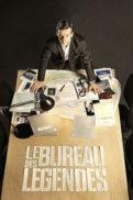 Le_Bureau_des_Legendes