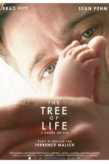 Tree of Life - Terrence Malick (2011)