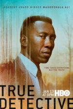 True Detective (2019)