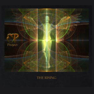 ESP PRoject - The Rising (2019)
