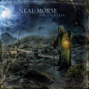 Neal Morse - Sola Gratia (2020)