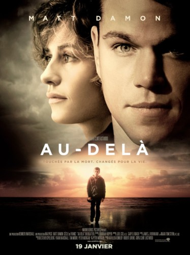 Au-dela - Clint Eastwood (2010)