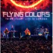 Flying Colors - Third Stage - BR (2020)