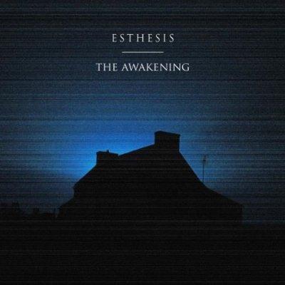 Esthesis - The Awakening (2020)