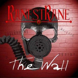 RanestRane - The Wall (2020)
